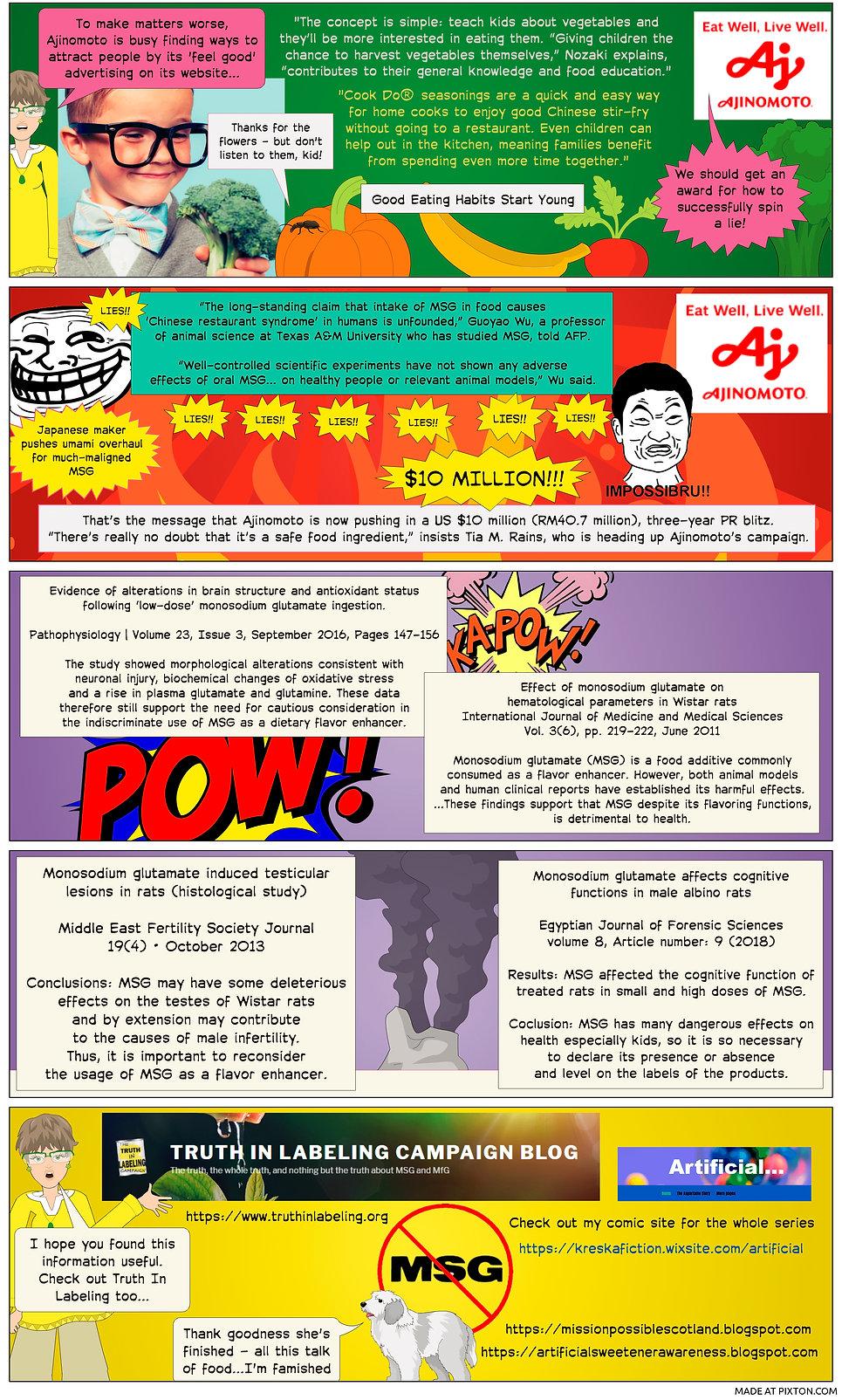 Pixton_Comic_MSG_and_Obesity_Part_Three_
