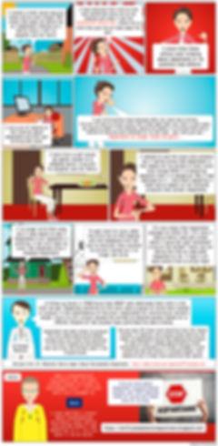 Pixton_Comic_Ann_Hensz_s_Story_by_Avalin