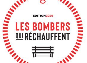 Les Bombers Qui Réchauffent 2020