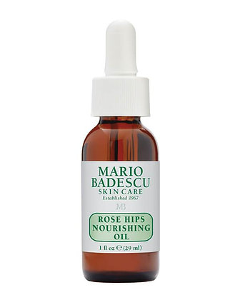 Mario Badescu - Rose Hips Nourishing Oil 29 ml