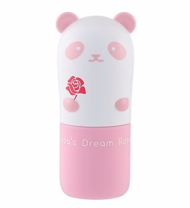 Tony Moly -Panda's Dream Rose Oil Moisture Stick