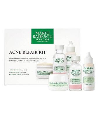 Mario Badescu - Acne Repair Kit