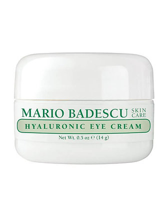 Mario Badescu - Hyaluronic Eye Cream 14 ml