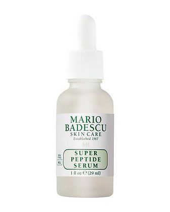 Mario Badescu - Super Peptide Serum 29 ml