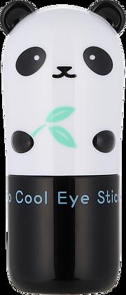 Tony Moly - Panda's Dream So Cool Eye Stick