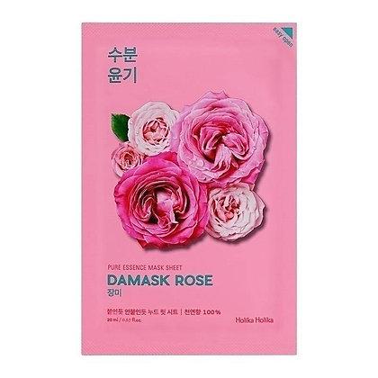 Holika Holika - Damask Rose