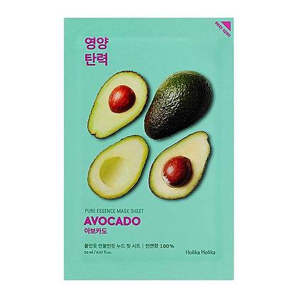 Holika Holika - Avocado