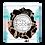Thumbnail: Invisibobble - Sprunchie Purrfection