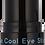 Thumbnail: Tony Moly - Panda's Dream So Cool Eye Stick