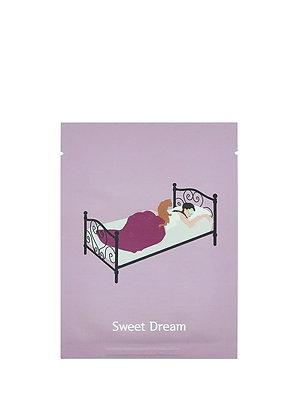 Sweet Dream Deep Sleeping Mask