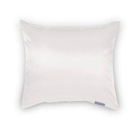 Beauty Pillow - Pearl