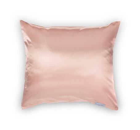 Beauty Pillow - Peach