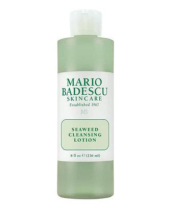 Mario Badescu -Seaweed Cleansing Lotion 236 ml