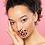 Thumbnail: VITAMASQUES - Lip Mask