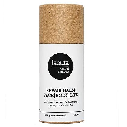 Laouta - Repair Balm 15 ml