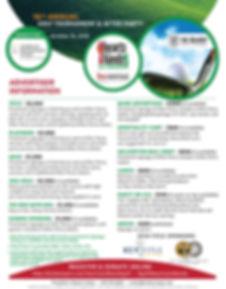 sponsor flyer.jpg