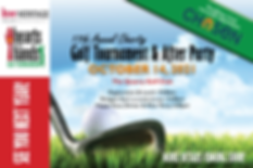 2020 Golf Teaser Save the Date_web-SEE Y