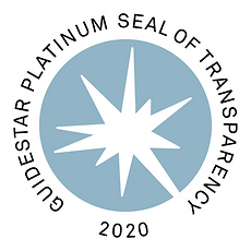 profile-platinum2020-seal.png