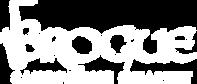 brogue-logo-white-L.png