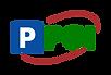 P-PGI Logo