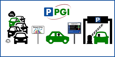 P-PGI Diagram