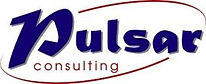 Pulsar Consulting