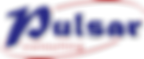 Pulsar Consulting Logo