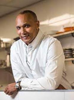 Chef Coco