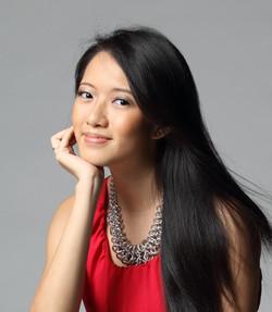 Dr. Elaine Kim