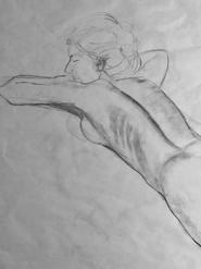 Life Drawing25.png