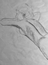 Life Drawing25.png