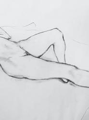 Life Drawing19.png