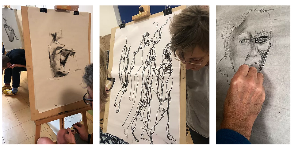 Life Drawing Art Classes.png