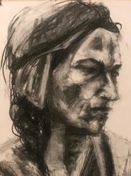 Portrait11.png