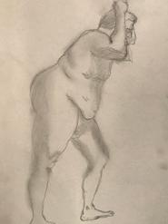 Life Drawing28.png