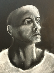 Portrait16.png