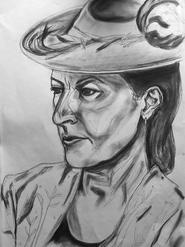 Portrait4.png
