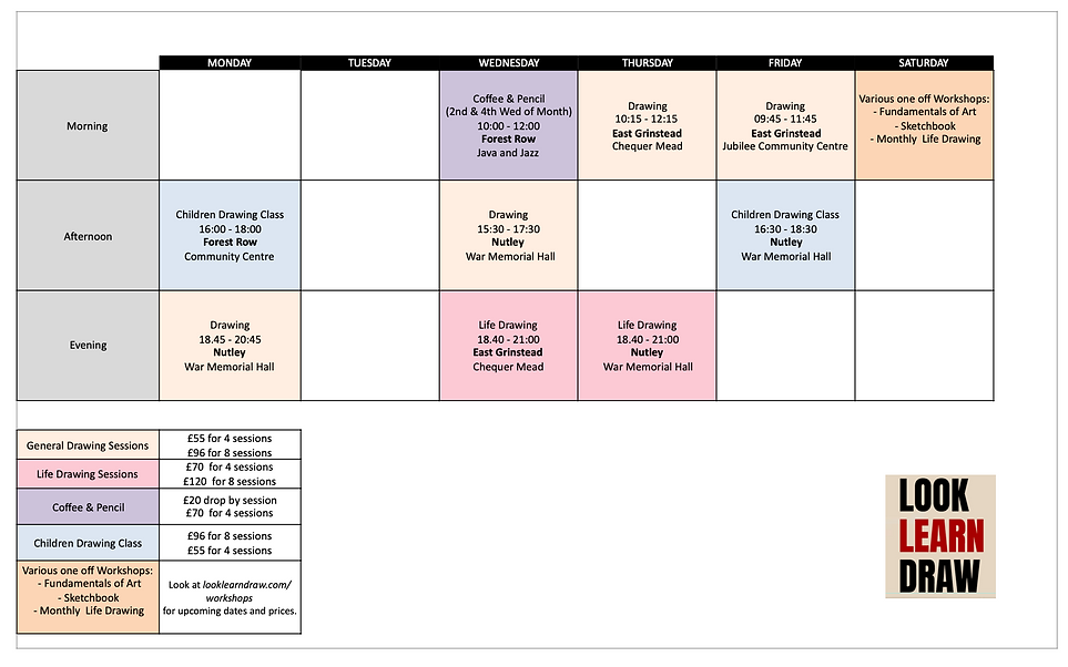 LLD Timetable 10 Feb.png