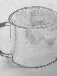 Drawing Class 13.jpg