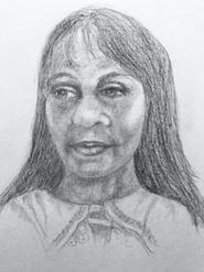 Portrait15.png