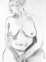 Life Drawing12.png