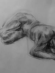 Life Drawing13.png