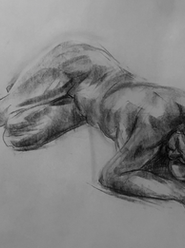 Life Drawing13.png