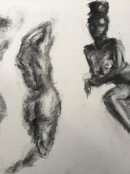 Life Drawing27.png