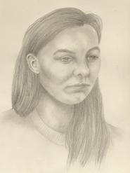 Portrait22.png