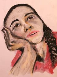 Portrait18.png