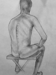 Life Drawing16.png