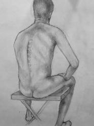 Life Drawing16.png