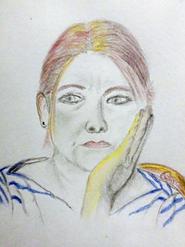 Portrait13.png
