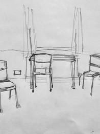 Drawing Class 11.jpg